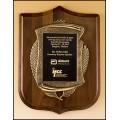 P5049  Bronze Casting Plaque